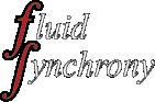 Fluid Synchrony Logo